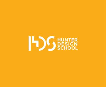 مدرسه طراحی Hunter