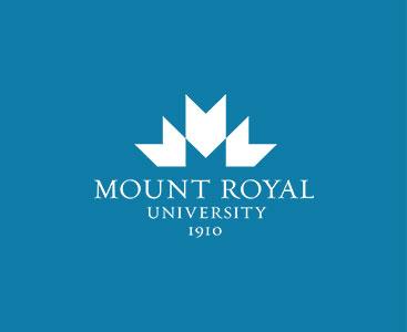 دانشگاه کوه رویال